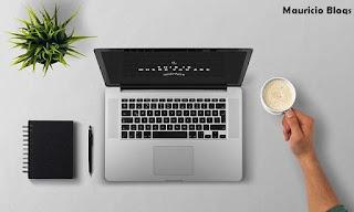 como escribir rapido sin ver el teclado en mi computadora