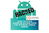 How to hack Android using Ngrok over Internet?