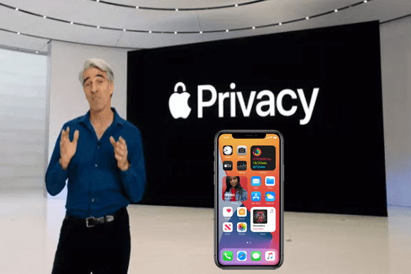 https://www.arbandr.com/2020/06/iOS14-New-privacy-features-to-protect-iPhone-users-from-tracking.html