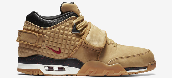 release date: 5e554 75afe ajordanxi Your  1 Source For Sneaker Release Dates  Nike Air Trainer ...