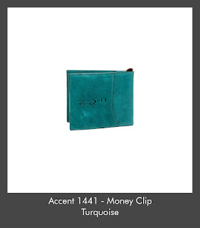 Accent 1441- Tamashee