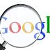 Rahasia Blog Bisa Di Halaman Pertama Google