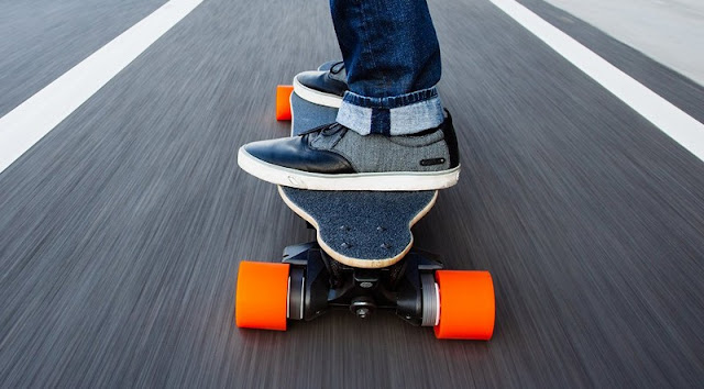 Tips for the Skateboards for Sale