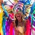 Paraíba analisa se adotará medidas restritivas durante o Carnaval; cinco cidades paraibanas já cancelaram festejos
