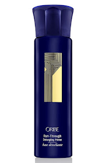 Oribe Run Through DeTangle Spray Review