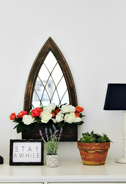 my-favorite-farmhouse-mirrors-lovemysimplehome.com