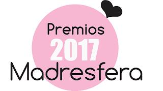 premios-madresfera-delunaresylunas