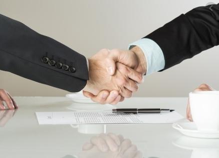 Mengenal Program Affinity dan Worksite untuk Perusahaan dan Karyawan