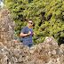 Abadikan Momen Istimewa Saat Traveling Dengan Kamera Oppo Reno Series