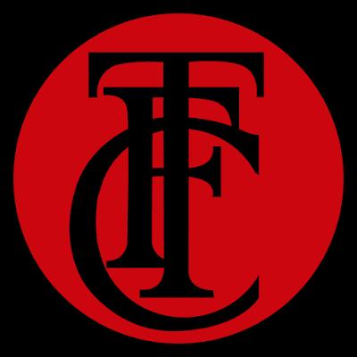 TREMEMBÉ FUTEBOL CLUBE