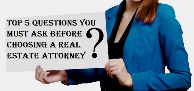 How Estimated Charge For Real Estate Lawyer can Save You Time, Stress, and Money.