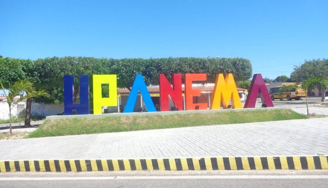 MPRN recomenda que Prefeitura de Upanema realize concurso público para preenchimento de quadro de pessoal
