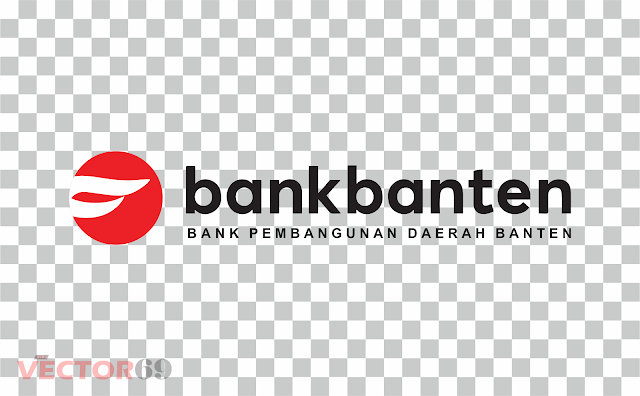 Logo Bank Banten - Download Vector File PNG (Portable Network Graphics)