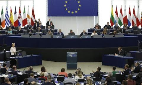 Magyarország végrehajtotta az ET korrupcióellenes szakértői csoportjának több ajánlását is
