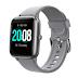 Relogio LIFEBEE Smartwatch iP68 Bracelete Inteligente Android/iPhone
