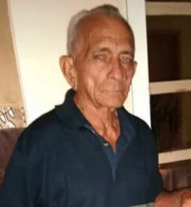 APURE: Fallece Abilio Coronado leyenda del baloncesto en San Fernando