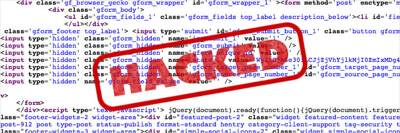 Opencart dork exploit 2018 - tools hack