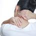 कोरोना से ठीक होने के बाद भी क्यों हो रही Body Pain की समस्या, जानिए वजह