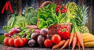 7 Cara Memilih Sayuran yang Masih Segar Agar Terhindar dari Penyakit