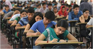 bihar-board-examination-guideline
