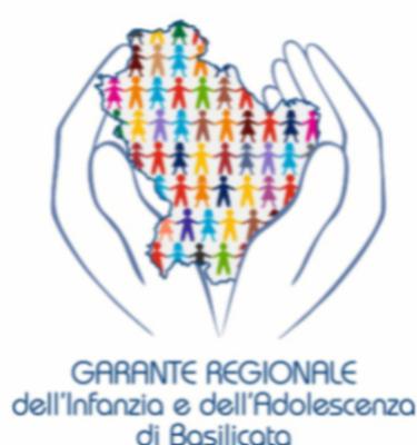 Giovani, Giuliano: stato di povertà educativa preoccupante
