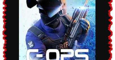 تحميل لعبة critical ops للكمبيوتر 2019