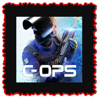 critical ops 2021 pc