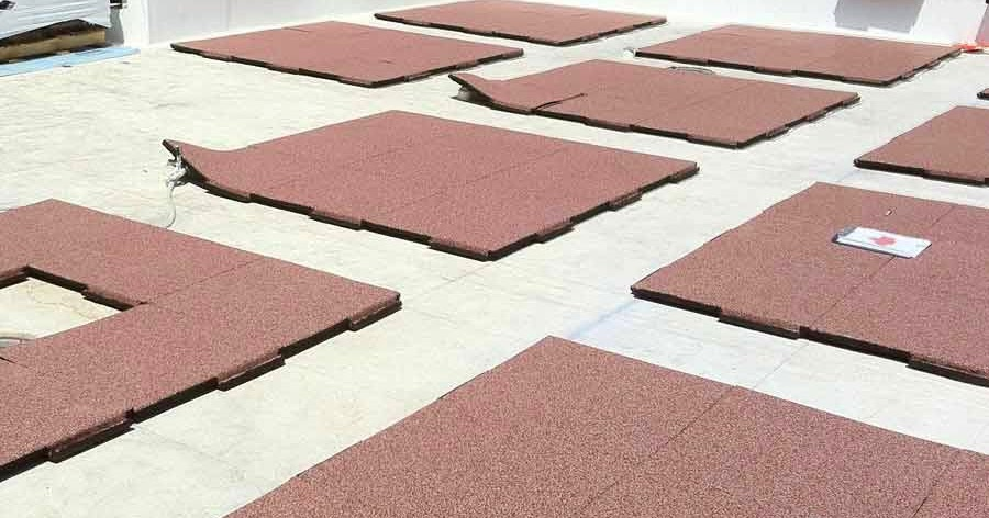 Greatmats Specialty Flooring Mats And Tiles Roofing