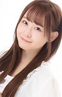 Hoshinoya Shizuku