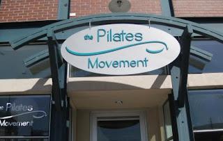 placas para pilates