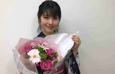 minami hamabe married dating sns