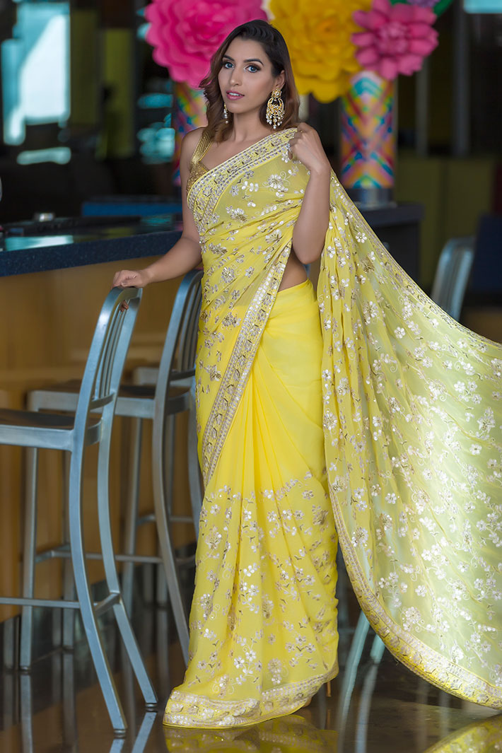8ac43776d328 Top Diwali Outfits for Women - Latest Fashion Trends