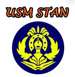 Tips Menjawab Soal USM STAN