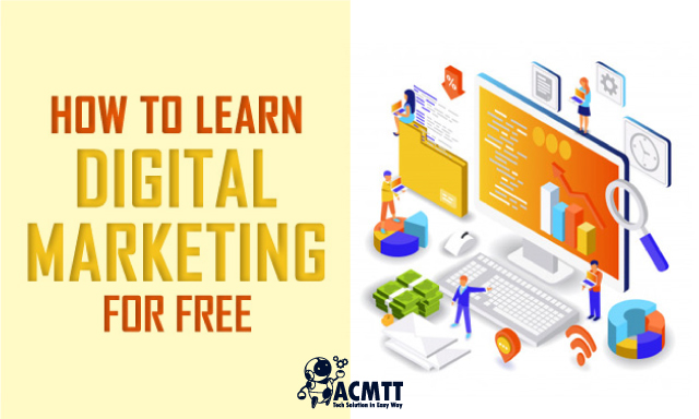 digital marketing online marketing internet marketing digital marketing company digital marketing services internet marketing services, learn acmtt