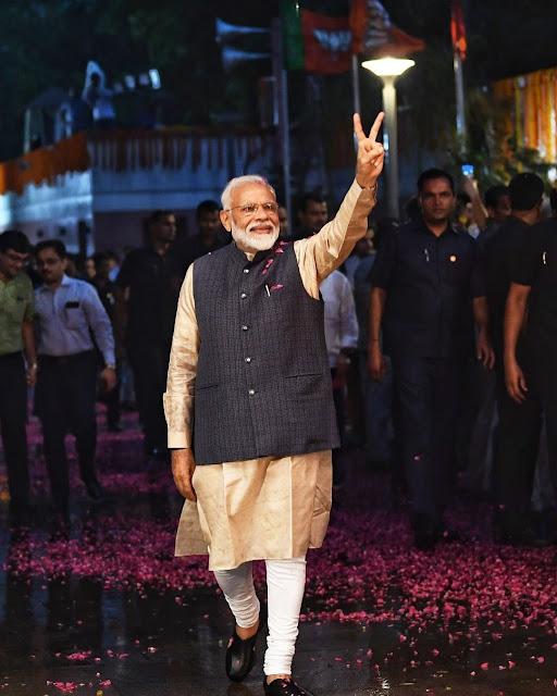BJP, bjp, narendra modi