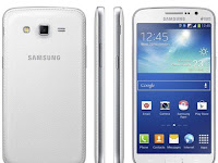 Kumpulan Firmware Samsung G7102 Grand Duos