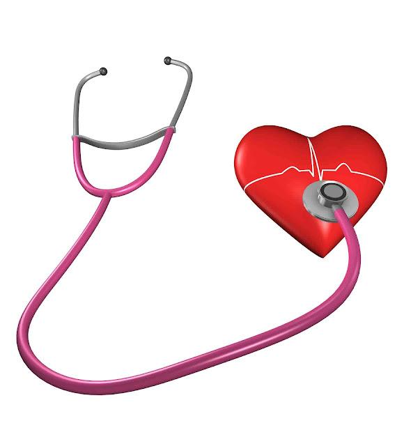 Prácticas saludables para prevenir la arteriosclerosis