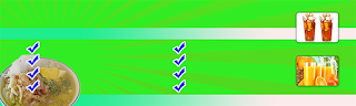 Desain Background MMT Warung Makan 3