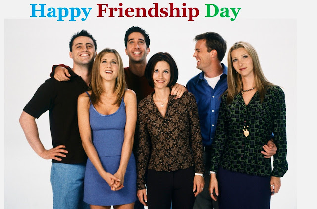 happy friendship day wishes images, happy friendship day images, creative friendship day images, friendship day images for whatsapp, friendship day images for love, friendship day images messages, friendship day images for whatsapp dp, friendship day images quotes, friendship day images 2019, friendship pic, happy friendship wishes, happy friendship day wishes quotes, friendship day wishes to best friend, advance friendship day wishes, good friendship messages, emotional friendship messages, happy friendship day status, funny friendship day wishes, friendship quotes