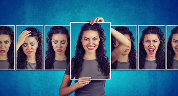 Positividad tóxica y 4 formas de lidiar con ella