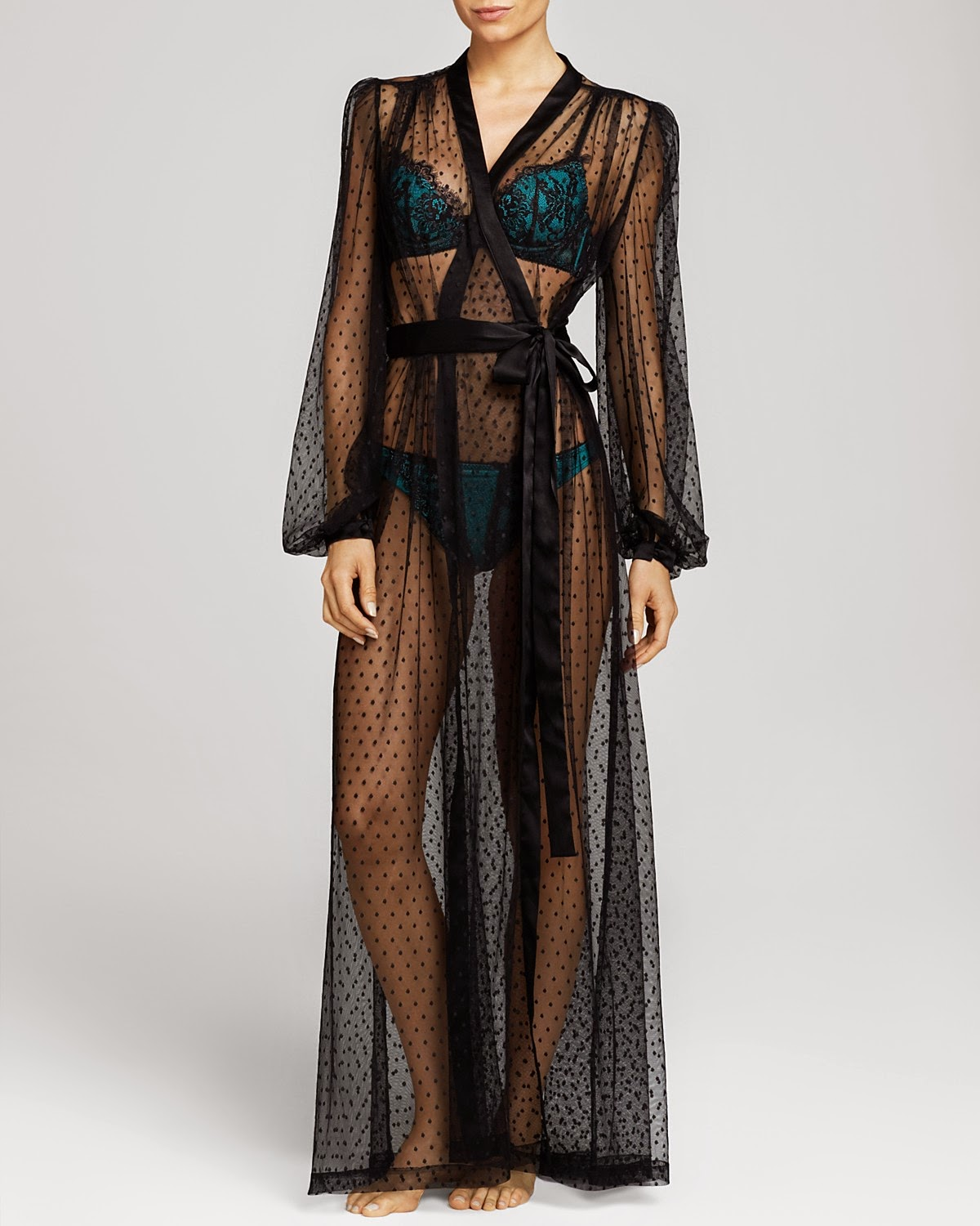 http://www.asos.com/dita-von-teese/dita-von-teese-lamarr-robe/prod/pgeproduct.aspx?iid=4719706&clr=Blackspotmesh&SearchQuery=dita&pgesize=36&pge=1&totalstyles=67&gridsize=3&gridrow=6&gridcolumn=3
