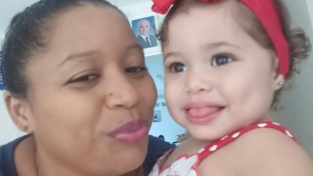 Cabeleireiro mata a facadas companheira e enteada de 2 anos em Itapipoca