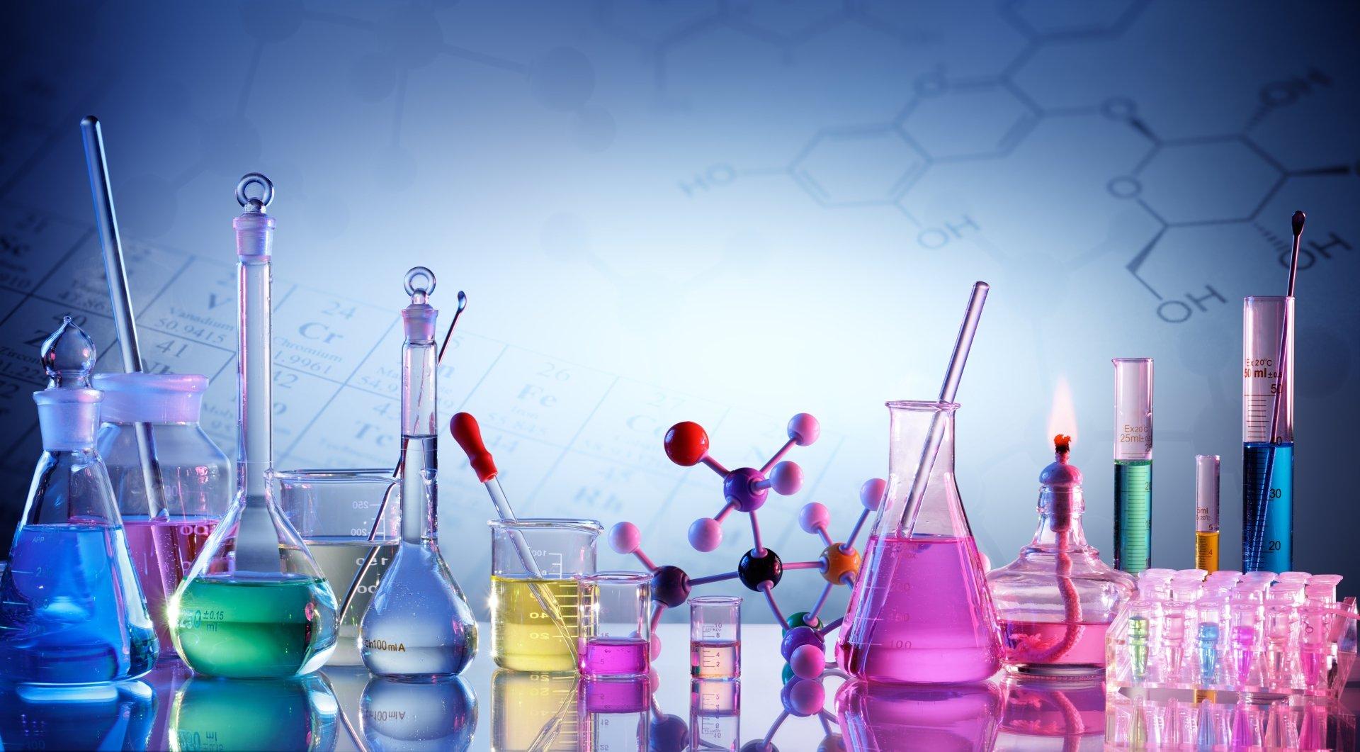 Apuntes de Física y Química 2º ESO bien explicados y resumidos