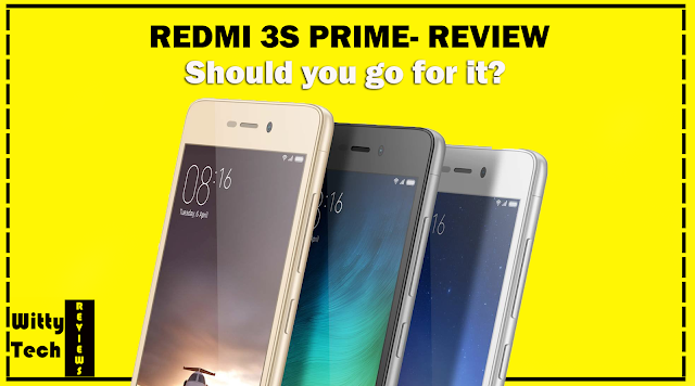 redmi-3s-review