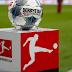 La mayoría de los alemanes, en contra del reinicio de la Bundesliga