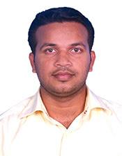 ER. Mujuithab K.P