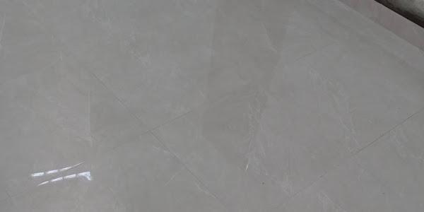 Kualitas Roman Granit