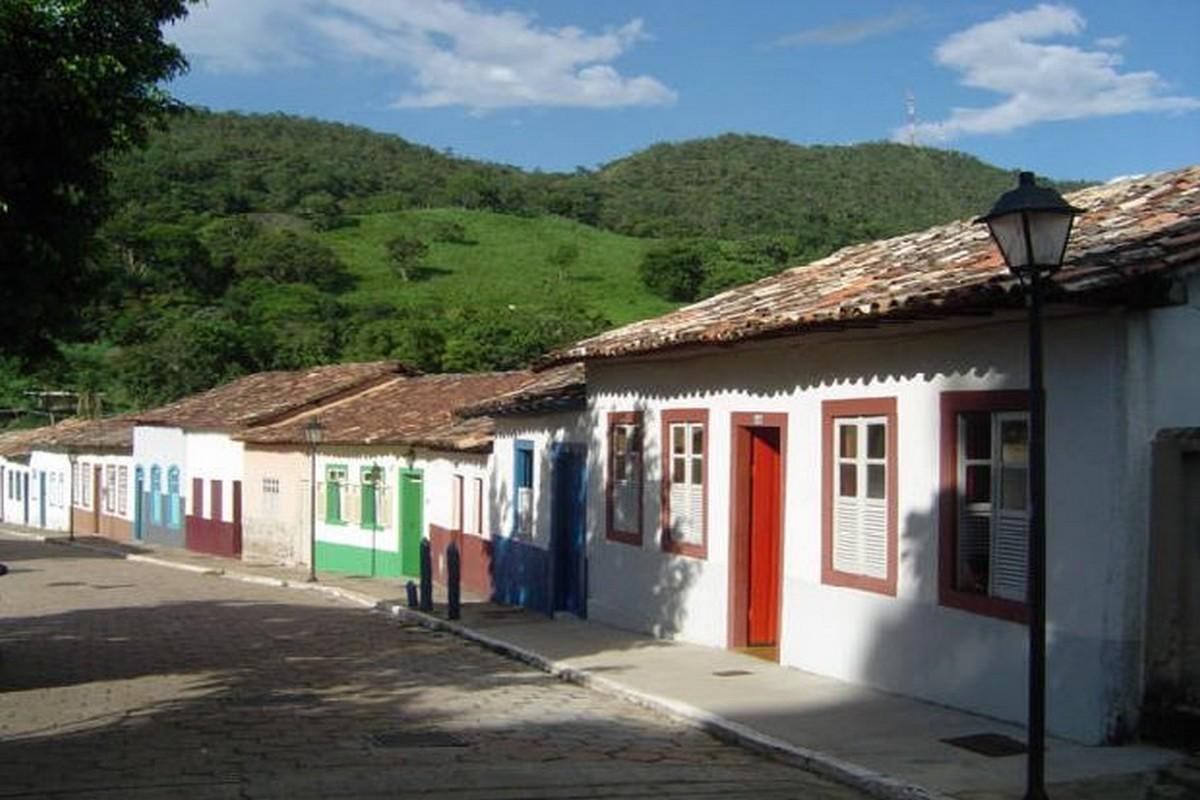 Vila Boa Goiás fonte: 1.bp.blogspot.com