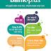 Ứng dụng Bankplus Viettel