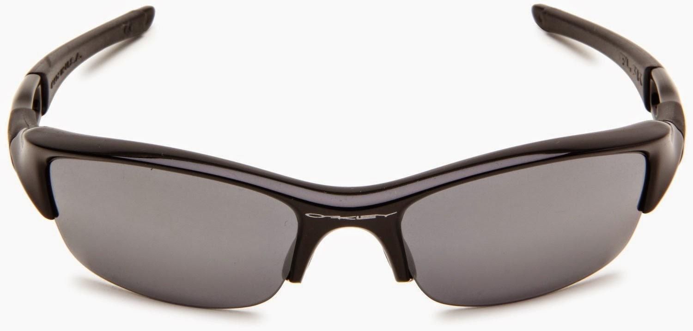 eb5039da42 Free Oakley Sunglasses Giveaway « Heritage Malta